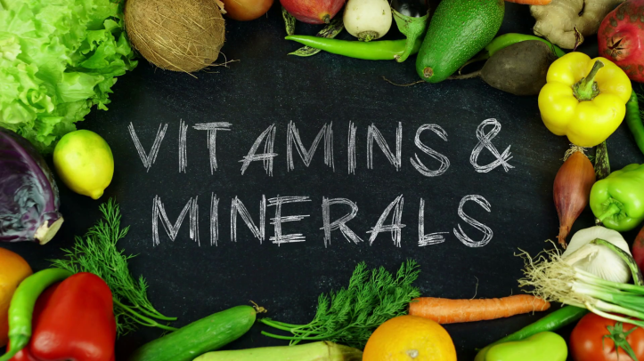 videoblocks-vitamins-minerals-fruit-stop-motion_h3eufkhqsf_thumbnail-full08
