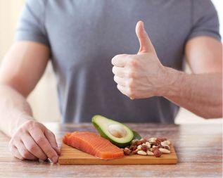 dietary_fat-omega