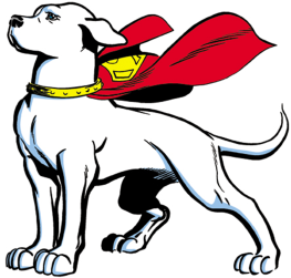 Krypto-to-the-Rescue-krypto-the-superdog-32767959-3736-3568