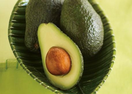 avocado-458x326