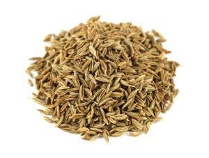 cumin-seeds-whole-organic-1