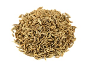 cumin-seeds-whole-organic-1