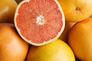 grapefruit9
