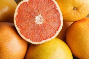grapefruit9