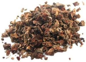 rhodiola_root