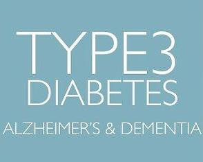 Type-3-Diabetes