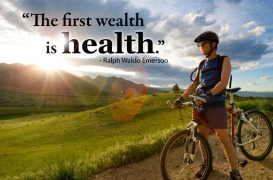 Quote-The-First-Wealth-is-Health