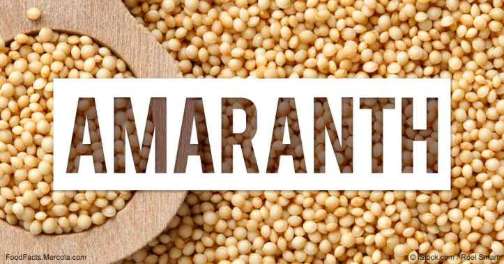 foodfacts-amaranth-fb