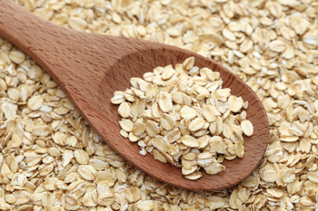 OAT-FLAKES-hulled-oats.jpg_350x350