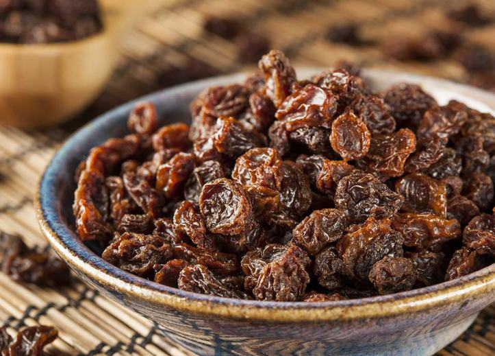 What-are-Raisins-good-for-blog