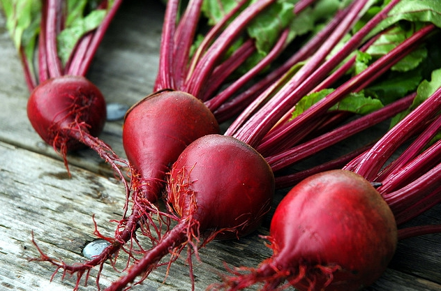 beets-red-ace-flickr