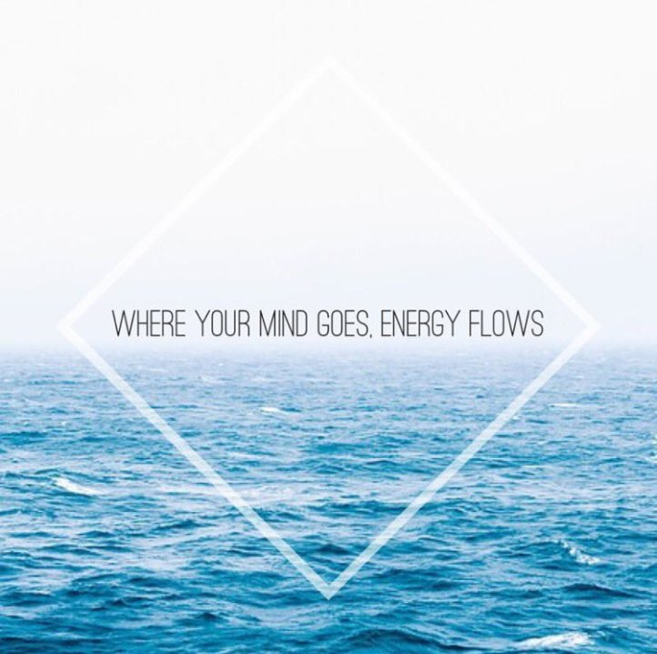 energy flows 4