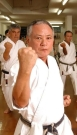 Mestre-Inoki-do-karate-em-foto-de-Gustavo-Aragao
