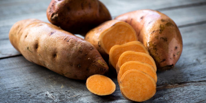 sweet-potatoes-main-image-700-350