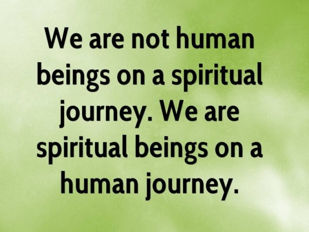 stephen-r-covey-quote-we-are-not-human-beings-on-a-spiritual-journey-w